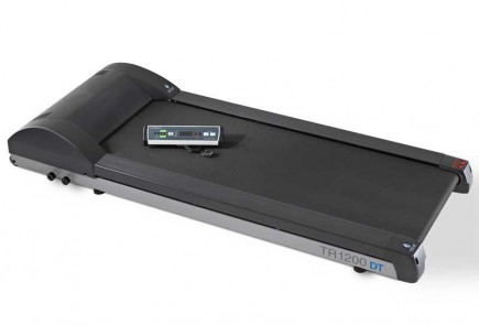 Lifespan Fitness TR1200 Treadmill Desk